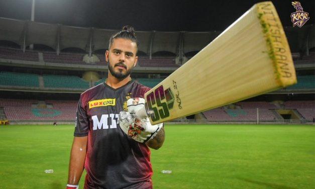 IPL 2021: In-depth SWOT Analysis of Kolkata Knight Riders