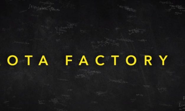 Kota Factory Season 2: Get ready again to go on a Roller Coaster Ride of an IIT Aspirant's life in Kota