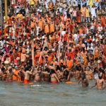 PM Modi appeals to devotees to observe Kumbh Mela in 'symbolic' way