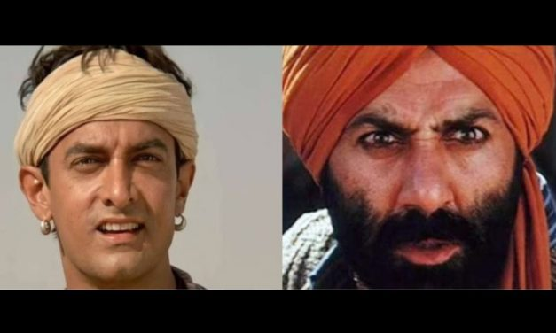 20 Years of Lagaan and Gadar: Netflix India's YouTube channel to stream Lagaan Reunion