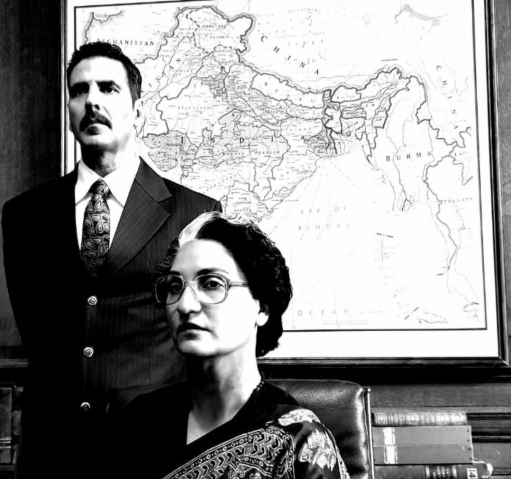Lara Dutta-and-Akshay-Kumar