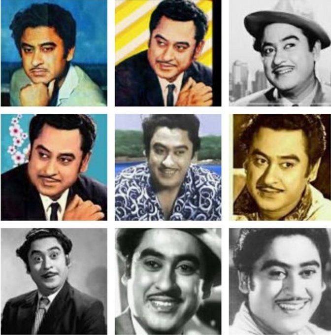Legendary-Singer-Kishore-Kumar-Journey