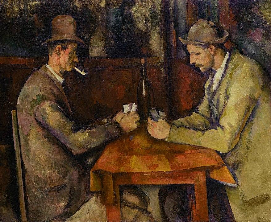 Les_Joueurs_de_cartes,_par_Paul_Cézanne