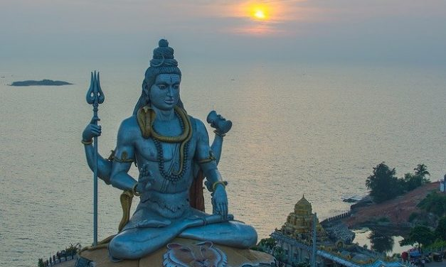 Mahashivratri Festival: Significance & Celebration