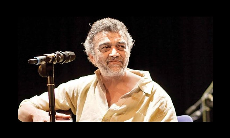 Nafisa Ali slams shut the rumours spreading on the internet related to Lucky Ali's death