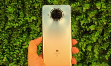 Xiaomi Mi 10i Breaks Record, Registers sale of Rs 400 crore in Three weeks