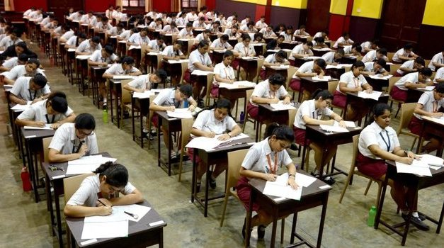 MPBSE 10 and 12 Class Admit Cards Released by Madhya Pradesh Board of Secondary Education