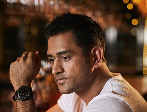 MS Dhoni Turns 40: Revisiting Top 4 Best Moments of Dhoni's Career