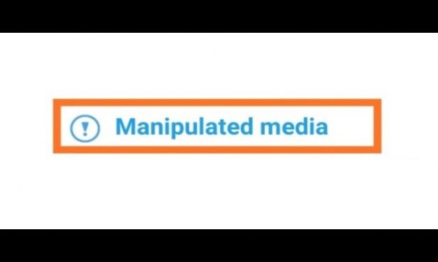 'Manipulated Media' Controversy: Tweets by 5 BJP Politicians labelled Manipulated Media by Twitter