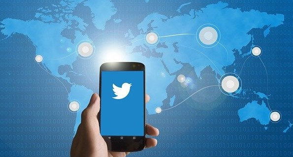 Manipulated Media Controversy: Delhi Police makes visit to Twitter office to probe 'manipulated media'