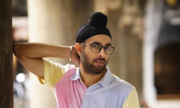 """""""2 Saal Tak Kaam Nahi Thaa"""": Fukrey's Lali aka Manjot Singh Recalls His Struggle"""