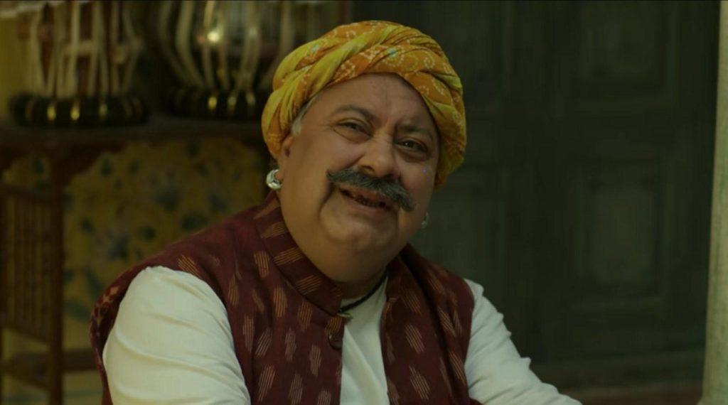 Manoj-Pahwa