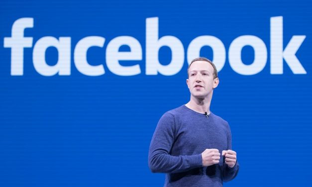 Zuckerberg's victory: Facebook is now a $1 trillion company that too in just 17 years!