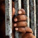 Jail became wedding pavilion as Rape accused married complainant inside it