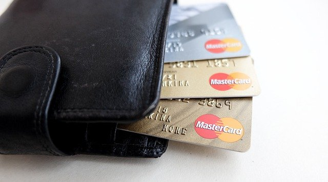 RBI Stops Mastercard from Issuing New Debit Cards and Credit Cards