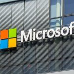 Indian man becomes Bug Bounty, wins Rs.36 Lakh from Microsoft