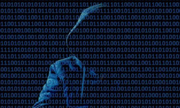 60,000 Microsoft accounts Hacked Worldwide