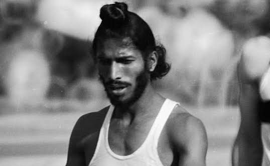 Legendary Olympian Milkha Singh Dies Due to COVID-19; Revisiting his Greatest Moments