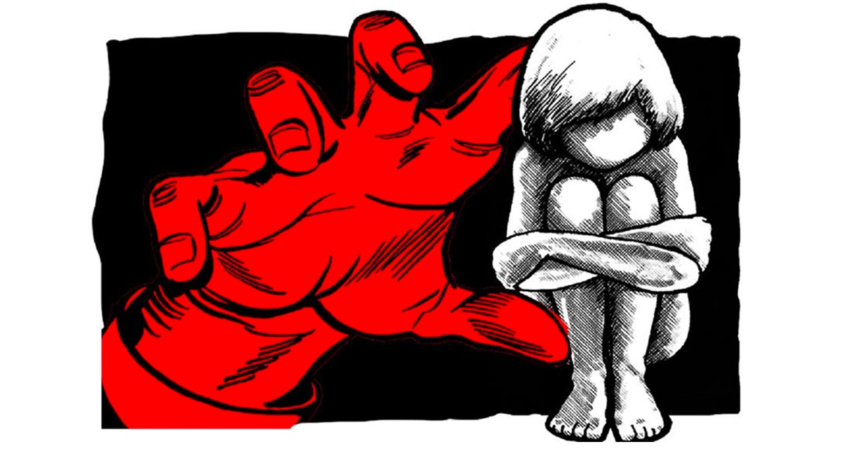 Minor Killed Herself After Gang-Rape, Her Corpse Being Dug Out Now