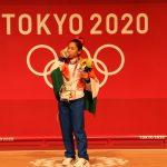 Tokyo Olympics: Mirabai Chanu's Silver Medal May Turn into Gold if This Happens