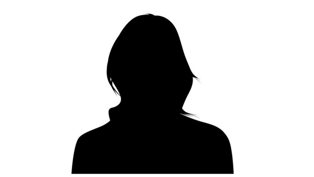 """Bizarre! Kerala Woman Found Living with Next-Door Lover after """"Missing"""" for 11 years"""