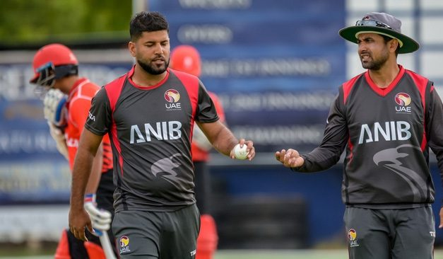 Match fixing scandal: ICC Slaps 2 UAE cricketers and 8-year-ban from all forms of cricket