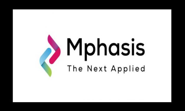 Blackstone to execute up to $2.8 Billion to gain controlling stake in Mphasis