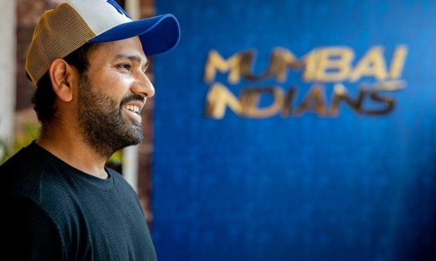 IPL 2021: SWOT analysis of 5-times IPL Champions Mumbai Indians
