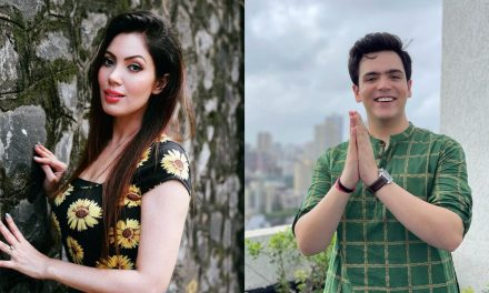 Had Better Expectations: Munmun Dutta Slams Netizens on Rumours About Dating Raj Anadkat
