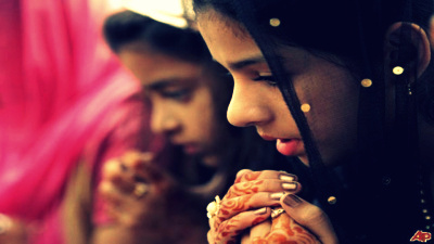 Upon attaining puberty, a Muslim girl can marry anyone: High Court