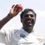 Sunrisers Hyderabad bowling coach Muttiah Muralitharan undergoes cardiac treatment