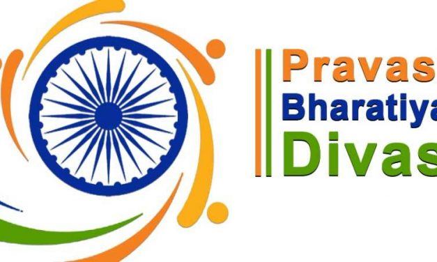 Pravasi Bharatiya Divas – A day to honor overseas Indians