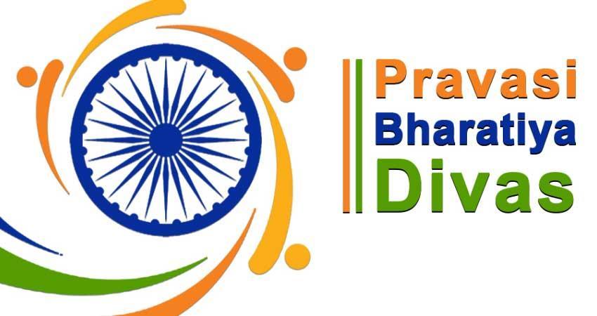 Pravasi Bharatiya Divas – A day to honor overseas Indians
