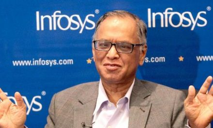 Amazon Ends Disputed Joint Venture with Tycoon Narayana Murthy, Major Loss for the E-Commerce