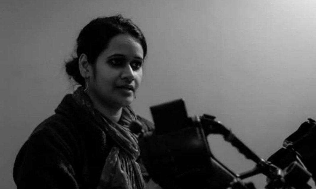 Jailed Anti-CAA activist Natasha Narwal granted bail after father Mahavir Narwal dies of COVID-19