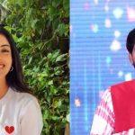 Indian Idol 12: Navya Naveli Nanda gets emotional on Sawai Bhatt's elimination
