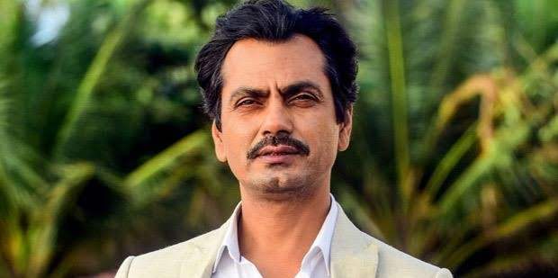 Nawazuddin Siddiqui turns 47, Here's revisiting his best performances from Gangs of Wasseypur to Lunchbox
