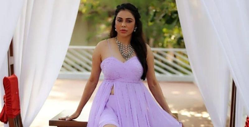 'Dreaded Being Killed, Raped': Actress Nikita Rawal Robbed of Rs 7 Lakhs on Gunpoint
