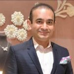 UK Home Secretary clears fugitive billionaire Nirav Modi's extradition papers