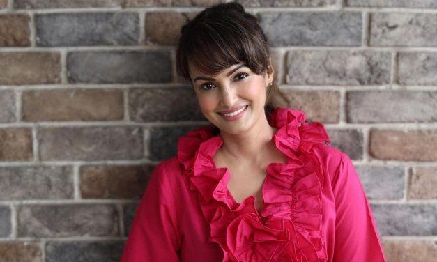 Nisha Rawal on Spat with Karan Mehra: I Don't Want Any Alimony, Wants Son Kavish's Custody