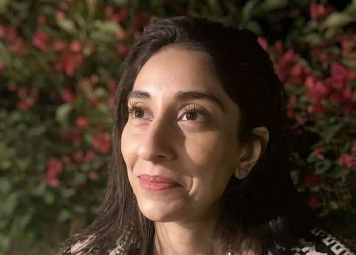 Noor Mukadam, Daughter of Pakistan's Envoy to South Korea, Brutally Murdered