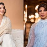 Woes for Nora Fatehi, Jacqueline Fernandez as ED Issues Summons in Money Laundering Case
