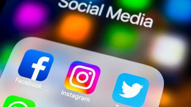 Information Technology Rules 2021 announced for Social Media, OTT and digital media regulation