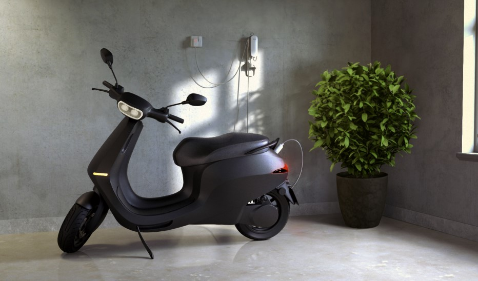 Ola-Scooter-Look