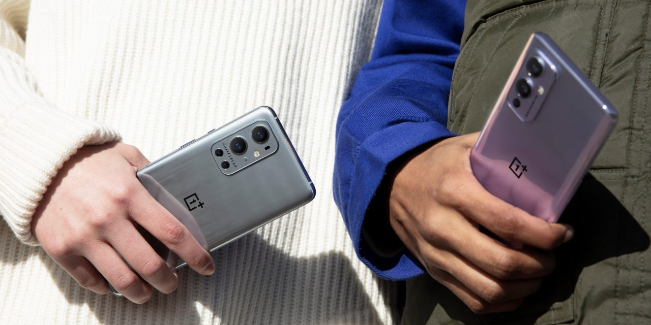OnePlus will operate as an Oppo sub-brand; will still work as an independent entity