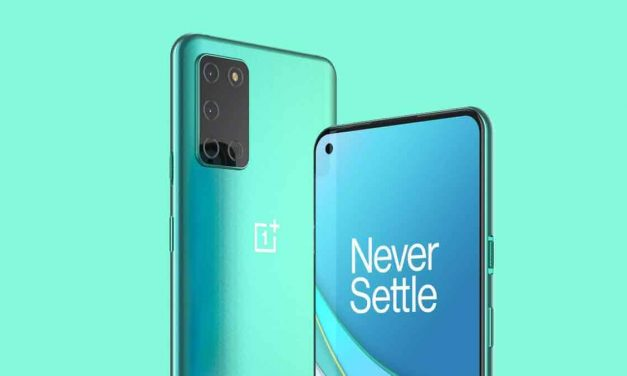 OnePlus launches the OnePlus 8T : Top Features | Ultra Fast Charging