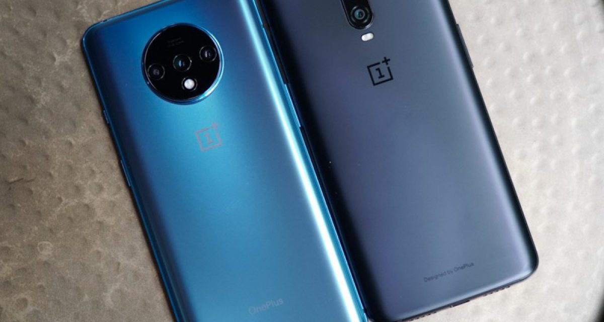OnePlus Republic Day Sale: Lucrative Offers on OnePlus 8T, OnePlus Nord & accessories