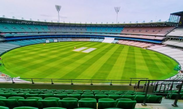 India VS England Test 4 Preview: Will India's Clunky Middle Order Continue to be its Achille's Heel