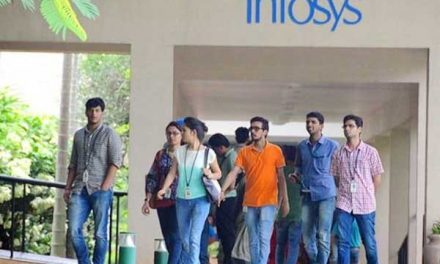 While Indian MNCs Fire 1000s of Employees, Indian start-ups may generate 12 lakh jobs in 5 years