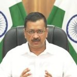 Delhi CM Kejriwal announces Oxygen Concentrator Banks; Daily cases drops to 6,500